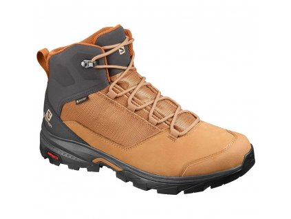 salomon outward goretex (1)