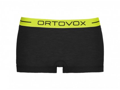 merino ultra 105 hot pants w 85171 black raven hir5da08a258712d 1200x2000[1]