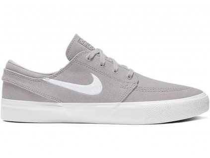 SB Zoom Stefan Janoski RM Atmosphere Grey[1]