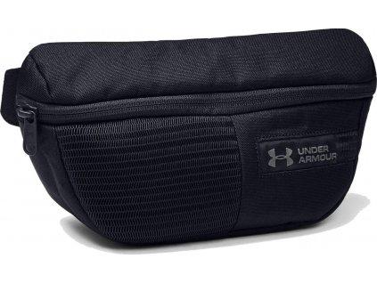 under armour ua waist bag 208801 1330979 001 orig[1]