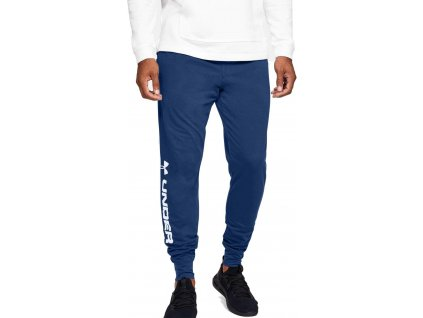 under armour sportstyle cotton graphic jogger 258904 1329298 449 orig[1]