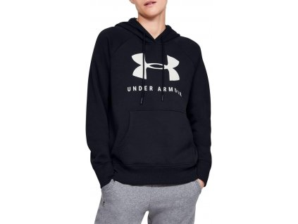 under armour rival fleece sportstyle graphic hoodie 237549 1348550 001 orig[1]