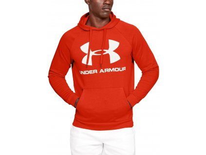 under armour rival fleece sportstyle logo hoodie 258902 1345628 856 orig[1]