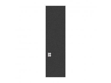 plan b die cut 9 griptape sheet[1]