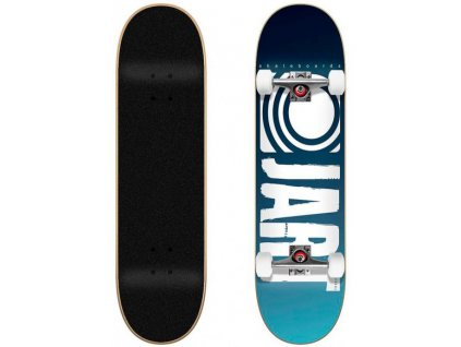 jart classic 825x3185 complete skate[1]