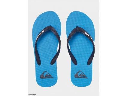 1136590 plazovky quiksilver molokai blue blue blue w1920w[1]