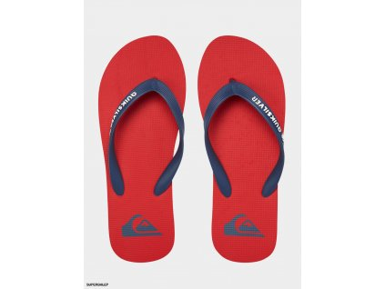 1136586 plazovky quiksilver molokai red blue red w1920w[1]