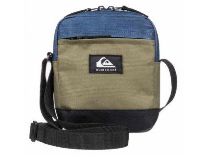 quiksilver magicall 2l small shoulder bag w480[1]