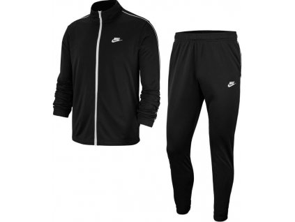 nike m nsw ce trk suit pk basic 229396 bv3034 010[1]