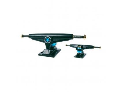 product i r iron 5 8 high black trucks 768x768[1]