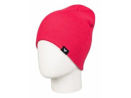 ROXY - čiapka DARE TO DREAM GIRL paradise pink