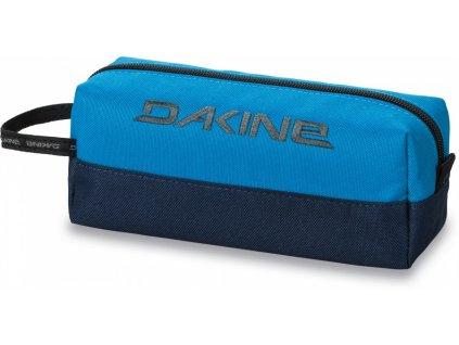 Dakine - peračník ACCESSORY CASE BLUES