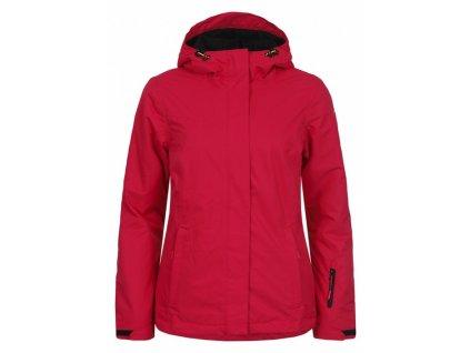 Lyžiarske oblečenie - Belda.sk df763716af2