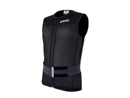 POC - chránič SPINE VPD AIR Women vest Uranium Black