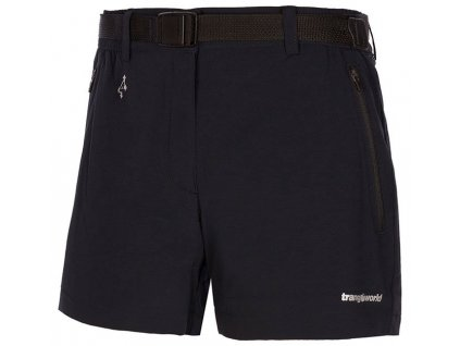 short trangoworld kumo 110 1[1]