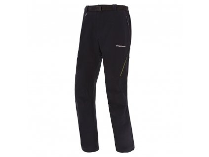 trangoworld kasu dn pants regular[1]