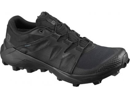 salomon wildcross gtx 289695 l41053000 480[1]