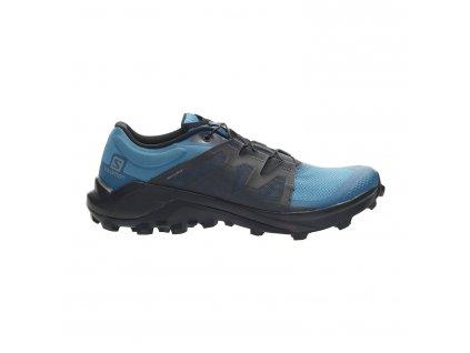 salomon wildcross scarpe da trail running uomo fjord blue l41105600 A[1]