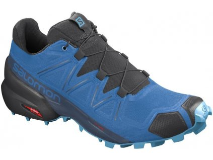 salomon speedcross 5 288921 l41116503[1]