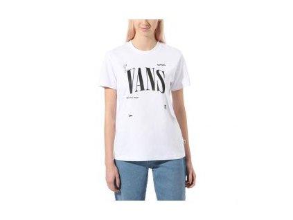 VANS VN0A4V3FWHT1 [ CL IDX1 WHT] 2007211521[1]