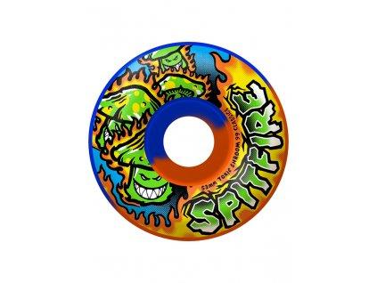 tvrda spitfire toxic shrooms orange royal 50 50 swirl 3 thumb 1[1]
