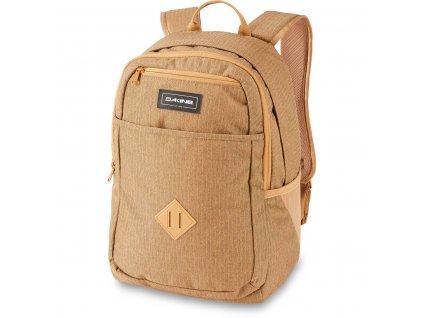 Dakine Essentials Pack 26L Rucksack mit Laptopfach Caramel Rucksack 10002609 MAIN 1273[1]