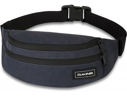 dakine classic hip pack night sky[1]