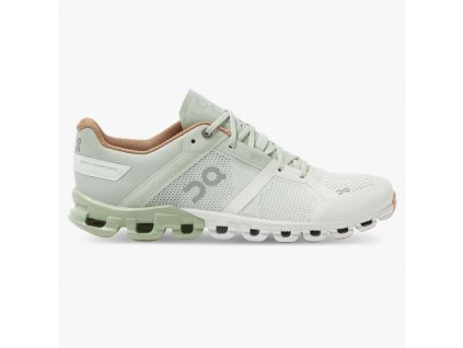 cloudflow 2 fw20 aloe white w g1[1]