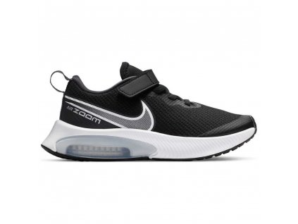 Nike obuv RUN Air Zoom Arcadia K black