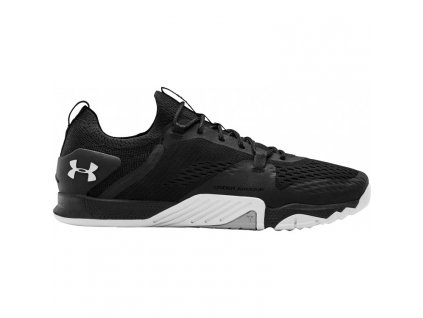 under armour tribase reign 2 3022613 004[1]