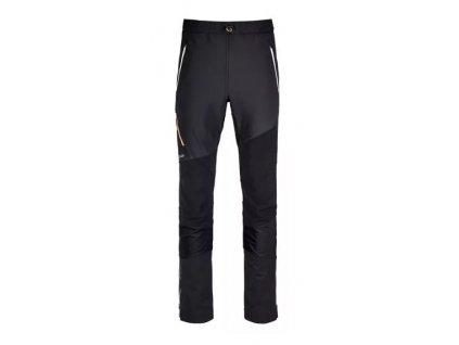 Ortovox nohavice Col Becchei Pants M black raven