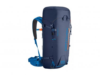 Ortovox ruksak Peak Light 40 blue lake