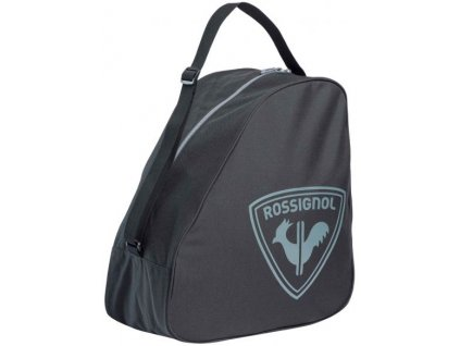 rkjb201 basic boot bag rgb72dpi 02 4[1]