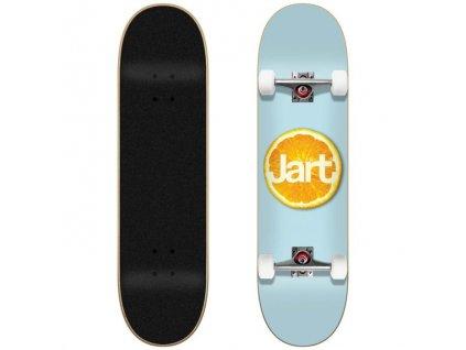 jaco0020a009 jart citrus 7 75 complete skateboard 01[1]