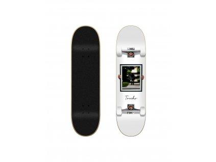 tricks flip skateboards 787 x 3160 complete skate[1]
