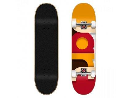 jaco0020a011 jart mighty 8 0 complete skateboard 01[1]
