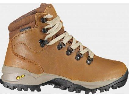 astherian wmn trekking shoe wp 595 30q4646 q820 36 600x600[1]