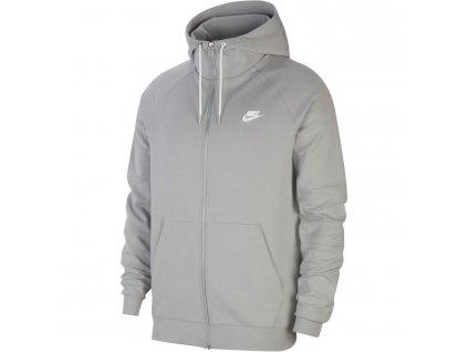 nike sportswear full zip fleece hoodie cu4455 077 1500x1500 1424209[1]