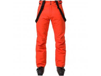 ski pant rossignol apparel 145713[1]