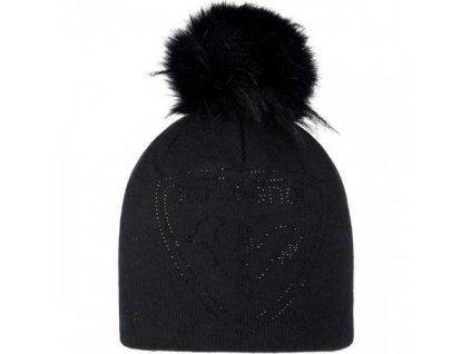 bonnet rossignol w ely x3 black[1]
