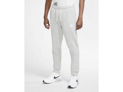 sportswear modern joggers jt6jCG[1]