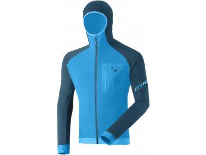 Dynafit bunda Radical PTC M JKT frost