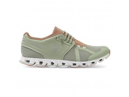 on running cloud women running shoe leaf mocha 01 865374[1]