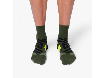 mid sock fw19 jungle lime m g2[1]