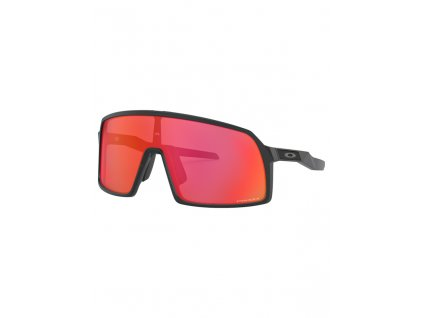 panske okruhle slnecne okuliare oakley sutro s mtt black w prizm trl trch 3 thumb 1[1]