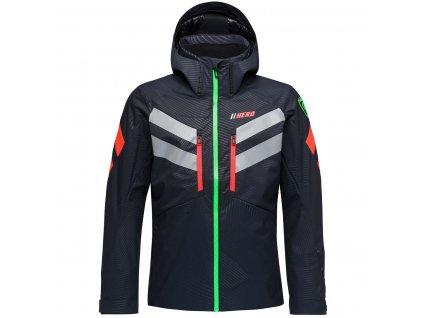 hero ski jkt rossignol apparel 165200[1]