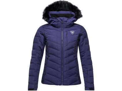w rapide pearly jkt rossignol apparel 142697[1]