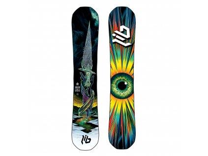 2020 2021 Lib Tech T Rice Pro Snowboard Blunt[1]