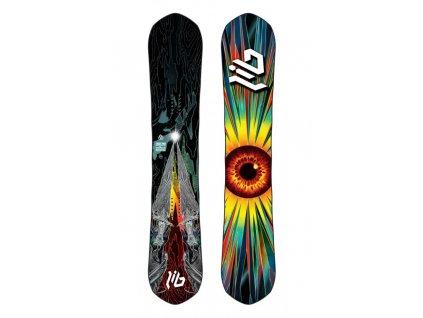 2021 LIB snowboards T Rice Pro Pointyll web 730x1150[1]