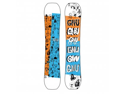 2020 2021 GNU Money Snowboard[1]